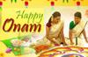 Onam: Kerala celebrates harvest festival to mark return of generous demon king, Mahabali