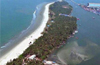 Padukere beach set to be tourist attraction soon