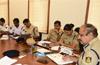 Complaints pour in against marriage event at Kallapu