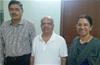 Ramdas Kamath from Abu Dhabi donates Rs 15 lac for newborn tiger cubs at Pilikula