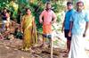 Uppinangady: Miscreants poison Shibaje Gram Panchayat water tank