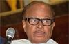 'Will not enter places worship if Mithun Rai loses poll'