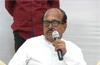 Priyanka Gandhi�s entry into active politics will give sleepless nights to PM : Poojary