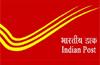 India Post, invites applications for  vacancies in M'luru division