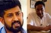 Mysuru BJP MP Pratap Simha apologises to Prakash Raj for �derogatory� posts