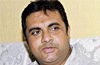 Former Udupi MLA Pramod Madhwaraj quits JD(S)