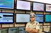 Karnataka police launch fact-check website to bust fake news