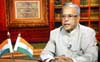 �Need to ensure India free from poverty� : President Pranab Mukherjee in his Independence Day speech