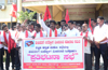 Bandh evokes no response in coastal districts