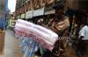 Mangaluru :  Anti-plastic drive; MCC officials raid  shops