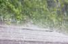 Rain lashes parts of Dakshina Kannada, Udupi districts