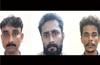 Puttur : 3 more arrested in gang rape video sharing case