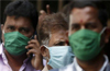 June to be worse': Why Covid-19 cases in India are expected to rise in the next few days