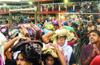 Sabarimala row: In U-turn, Travancore Devaswom Board says women can enter shrine