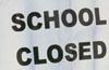Ayodhya verdict: School, colleges shut in karnataka, UP, MP, J-K, Delhi; Section 144 imposed