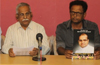 CBI probe essential into shirva priest�s death, demand