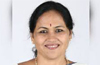 Salary account of BJP MP Shobha Karandlaje hacked, Rs 20 lakh siphoned off