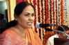 Will file criminal case against BJP MP Shobha Karandlaje over �Corona Jihad' remark: PFI