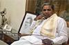�Democracy or dictatorship?�: Siddaramaiah on Karnataka Cabinet expansion delay