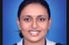 Sindura Saraswathi of Vivekananda College of Engineering secures 1st rank in BE