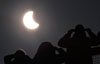 Kasaragod gears up to witness �Ring of Fire�, a rare solar eclipse event