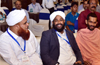 Muslim Jamaath hosts all-religion gathering 'Sauharda Samagama'