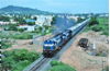 Special trains to be operated between Vasco-Da-Gama and Velankanni in September