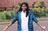 Sreedhanya Suresh becomes first tribal woman from Kerala to pass UPSC exam