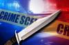 Kasargod : Masked assailants stab youth