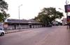 Sunday lockdown evokes good response; Roads, Mosques, Markets wear deserted look
