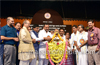 Mangaluru : Role of teaching fraternity hailed at Teachers' Day celebration
