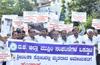 Sri Lanka terror attack is against all humanity: Ashraf