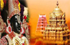 No more VIP categories at Lord Balaji temple in Tirupathi
