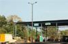 Toll for KA 19 vehicles at NITK toll plaza