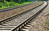 Mangaluru: Man run over by train in Thokkottu