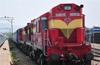 Train services resume on Mangaluru - Bengaluru route