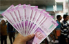 Union Budget 2019: No change in income tax slab, but super-rich to pay more