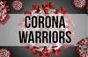 DaKshina Kannada corona warriors working on fake news & voluntary activities