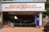 Virology Laboratory at Wenlock becomes operational