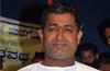 Noted Yakshagana maddale artiste Adoor Ganesh Rao passes away