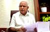 No complete lock-down in Karnataka tomorrow: CM�s Office