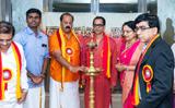 Abu Dhabi Karnataka Sangha celebrates the 64th Karnataka Rajyotsava
