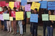 Don�t participate in any �Anti-National Activities�, IIT-Bombay warns hostel residents