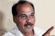 Yes, I am a Pakistani, do whatever you can: Adhir Ranjan Chowdhury dares BJP
