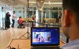 Coronavirus: Malls install thermal scanners, sanitise trolleys every hour in UAE