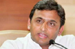 Akhilesh attacks Congress; calls CBI 'persecution' tool