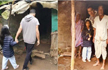 �Being kind costs nothing��: Akshay Kumar�s latest post with daughter goes viral