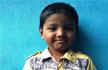 6-yr-old boy dies after falling into hot sambar vessel at school