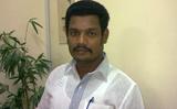 Indian salesman on Dh3,000 salary wins Dh12 million in Abu Dhabi�s Big Ticket