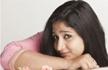 Malayalam Actress Aswathy Babu arrested in Kochi for possessing drugs